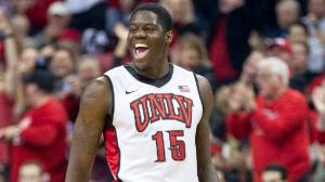 anthonybennett