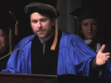 charlie-day-commencement